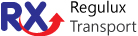 Regulux Transport