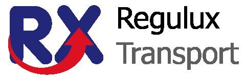 Regulux Transport